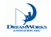 DreamWorks Animation drew on the networking prowess of HP to deliver faster, more reliable data transfer speeds between campuses and leveraged innovative technologies that are key to IT convergence.