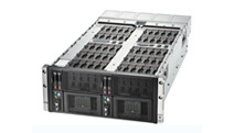 Learn more about flexible ProLiant SL4540 server solutions for Exchange
