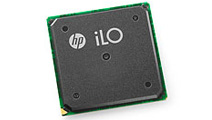 Get the latest HP iLO 4 firmware