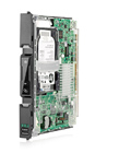 HP ProLiant Moonshot Server Cartridge