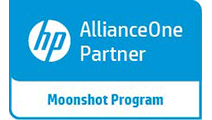 AllianceOne Partner MS Program