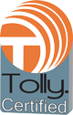 Tolly Certified