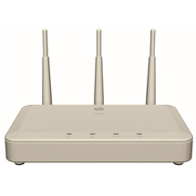 HP M200-802.11n Access Point Series