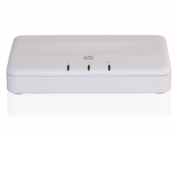 HP M210 802.11n Access Point Series
