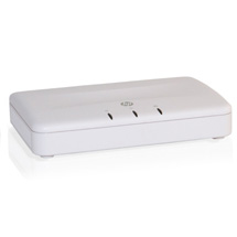 HP M220 802.11n Access Point Series