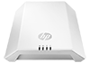 HP M330 Dual Radio 802.11ac Access Point