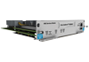 HP Advanced Services zl Module with Citrix XenServer™ Platform