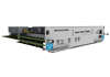 HP Advanced Services zl Module with VMware® vSphere™ Platform