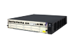 HSR6600 Router Series