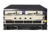 HSR6800 Router Series