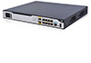 Serie de routers HP MSR1000