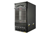 FlexFabric 11900 Switch Series
