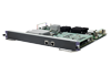 HP 10500/7500 20G Unified Wired-WLAN Module (JG639A)