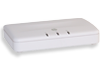 M220 802.11n AM-Access Point