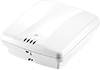 MSM-802.11n Dual Radio Access Point Serie