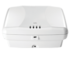 Wireless 8760 Dual-Radio 11a/b/g PoE Access Point