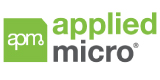 Applied Micro
