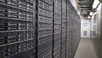 Rethink your data center